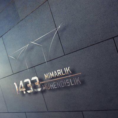 1433-insaat-logo-mockup-1