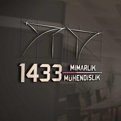1433-insaat-logo-mockup-2