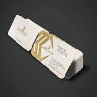 anadolu-kobi-mermer-kartivizit