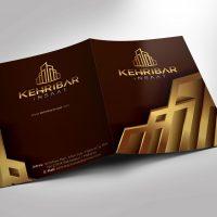 kehribar-insaat-cepli-dosya-calismasi