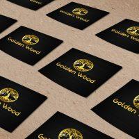 golden-wood-bardak-altligi-calismasi-1